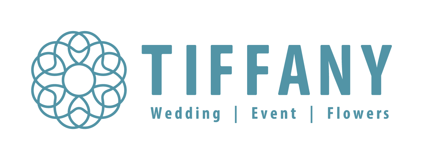 Tiffany Wedding & Event