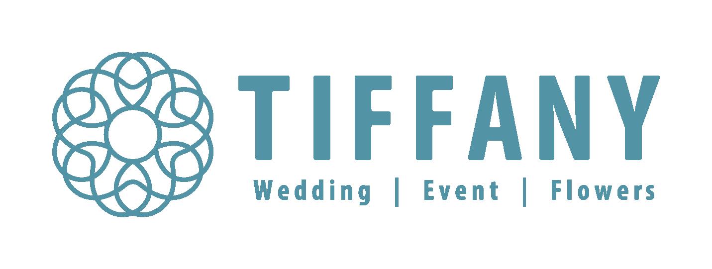 Tiffany Wedding & Event